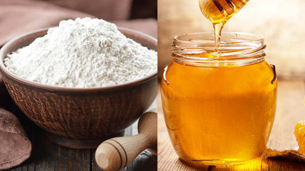 7 cách trị nám tàn nhang tốt nhất bằng thiên nhiên tại nhà - Primrosy Collagen